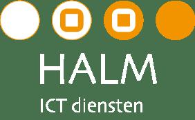 HALM ICT-diensten